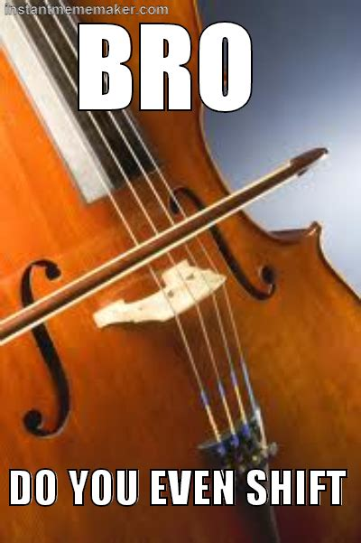 Orchestra Memes - funny orchestra quotes quotesgram