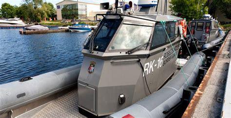 Galerija-Struktūrvienības vadītājs jūras robežuzraudzības ...