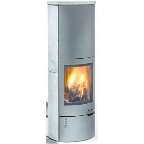 p 244 ele 224 bois de 8 kw avec bloc d accumulation de chaleur ofen a8 lorflam