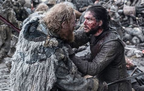 game  thrones schaurige details zu staffel