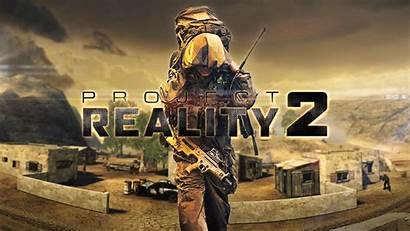 Project Reality Joc Military War Jocuri Pc