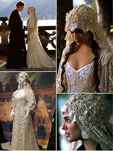 iconic wedding dresses in film starwars padme amidala With star wars wedding dress