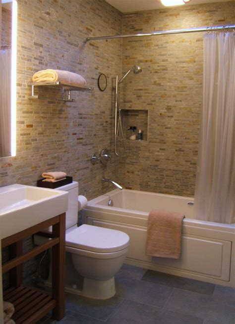 Bathroom Ideas On A Budget by Recommendation Small Bathroom Renovation Ideas On A Budget