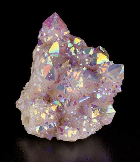 best 25 minerals ideas on beautiful rocks