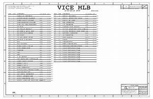ipad 1 full schematic diagram With apple link evt1 schematic schemlinkq51