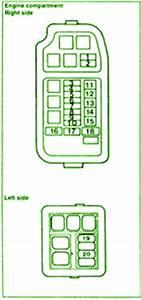 2012 Mitsubishi Lancer Fuse Box Diagram : mitsubishi fuse box diagram fuse box mitsubishi 1997 ~ A.2002-acura-tl-radio.info Haus und Dekorationen