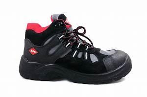 Chaussure De Securite Montante : chaussure de securite lee cooper montante reflec s1p cotepro ~ Dailycaller-alerts.com Idées de Décoration