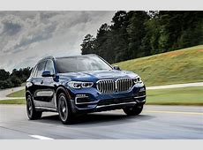2020 BMW X5 Interior, Hybrid, Release Date 20192020