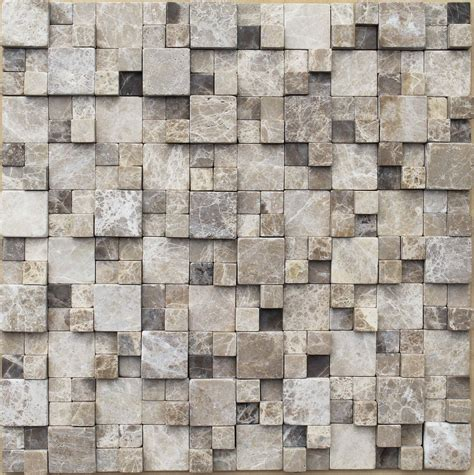 what are the different types of ceramic tile american hwy