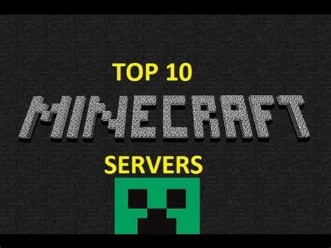 minecraft  rank  server mini game minecraft