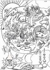 ש�ת צ�יעה דפי של Coloring שלום תמונה ציור ע�ור תוצאת Pages Imagem �גן Resultado א�א Para Shabbat sketch template