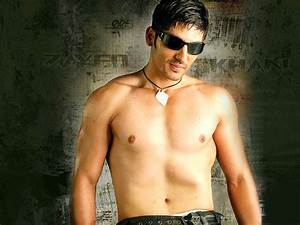 Bollywood actors body - Mobile wallpapers