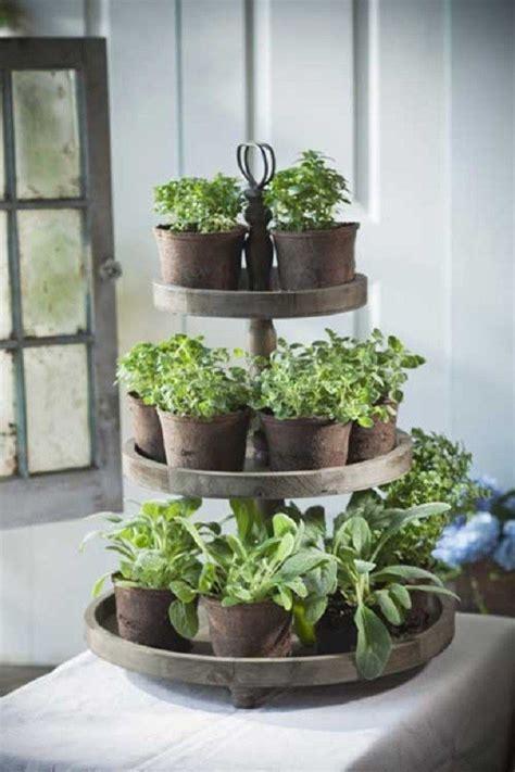 indoor kitchen garden ideas 10 fancy indoor herb gardens decor lovedecor