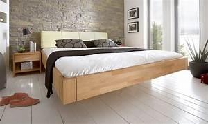 Bett Aus Buche In Massiver Qualitt ZB In 160x200cm
