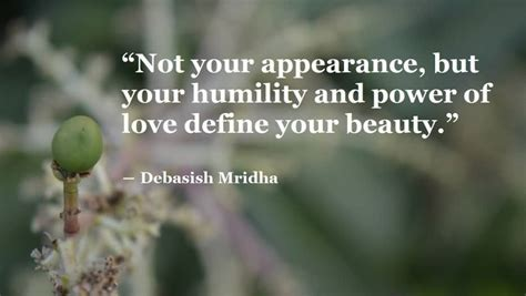 November 8, 2017november 9, 2017. 15 Inner Beauty Quotes about True Beauty of Heart | Brainy ...