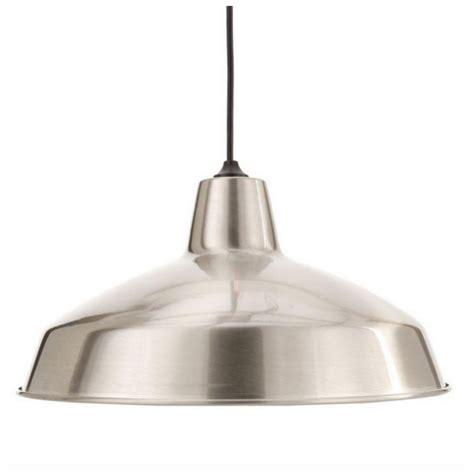 Modern Contemporary Industrial Pendant Hanging Light