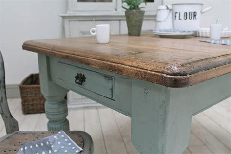 antique farmhouse kitchen table distressed antique farmhouse kitchen table by distressed