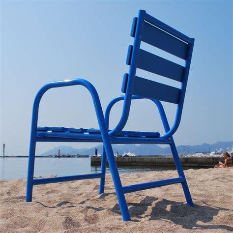 la chaise et bleue la chaise bleue photo et image paysages mers et océans