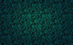 design patterns c pattern design wallpaper background patterns patterns kid