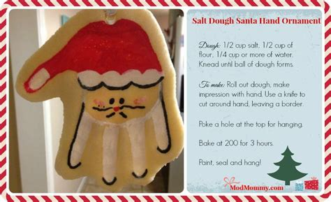classic salt dough recipe for christmas ornaments 17 best ideas about santa ornament on crafts crafts