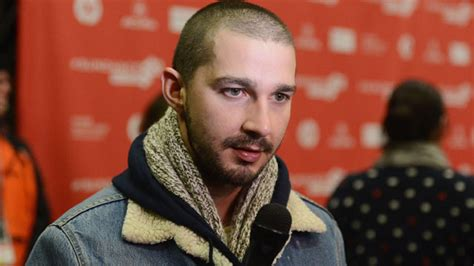 shia labeouf addresses plagiarism allegations