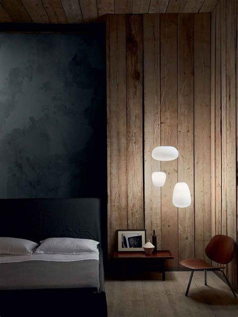 Bedroom Lighting Design Guide by Bedroom Lighting Guide Design Necessities Lighting