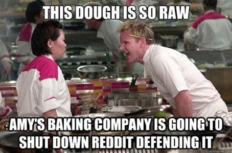 Amy S Baking Company Memes - the best memes about amy s baking company