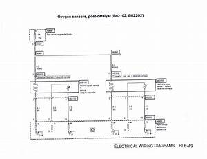 N52 Crankshaft Sensor Wiring Diagram