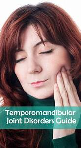 113 Best Images About Tmj On Pinterest