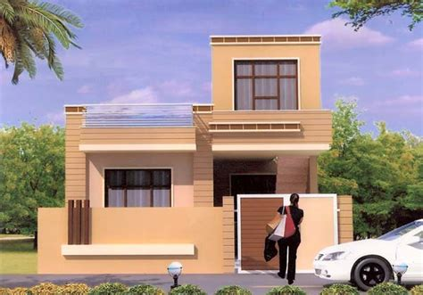 small homes jalandhar punjab india residential homes