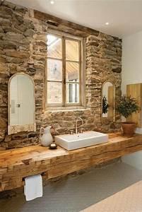 mosaique pierre naturelle salle de bain 3 decoration With mosaique pierre naturelle salle de bain