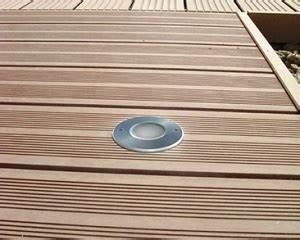 Lame De Terrasse Composite Longueur 4m : installer sa terrasse composite les erreurs ne pas commettre ~ Melissatoandfro.com Idées de Décoration