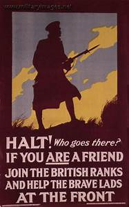 WWI Posters... on Pinterest | Wwi, World War I and World War