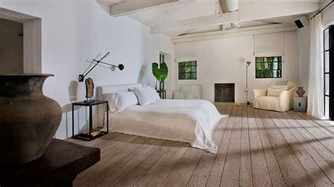 calvin klein sold  miami beach home   million architectural digest