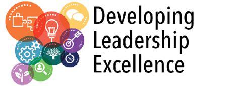 leadership training   world quora