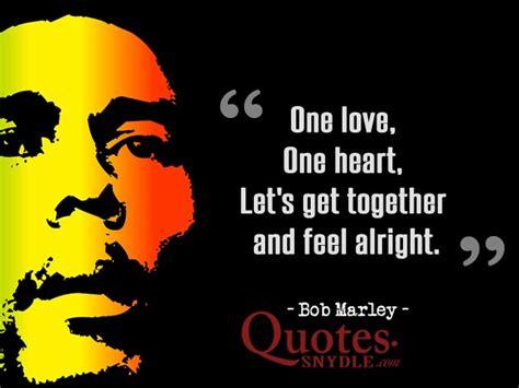 Rasta Quotes On Love