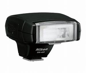 Sb Autos : sb 400 speedlight unit from nikon ~ Gottalentnigeria.com Avis de Voitures
