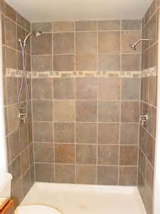 bathroom ideas shower only maryland bathroom ideas