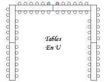 plan de table mariage gratuit plan de table mariage