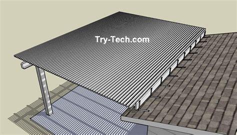aluminum arbor lattice alumawood laguna pergola lattice