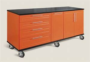 Mdf storage bench plans Sinpa