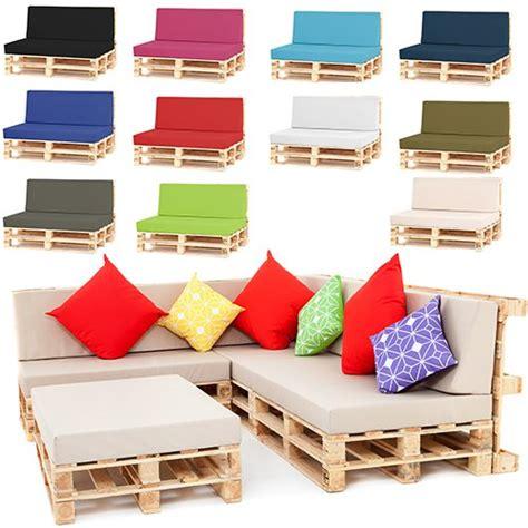 shopisfy outdoor garden pallet furniture seating corner