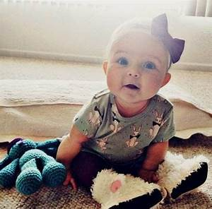 Cute Baby Girl Clothes Tumblr 2018-2019 | Best Clothe Shop