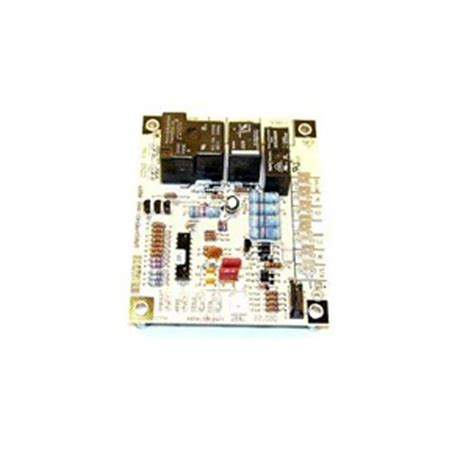 03101098003  York Oem Replacement Furnace Control Board