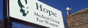 Hope Medical Group for Women - Abortion Care - Shreveport ...