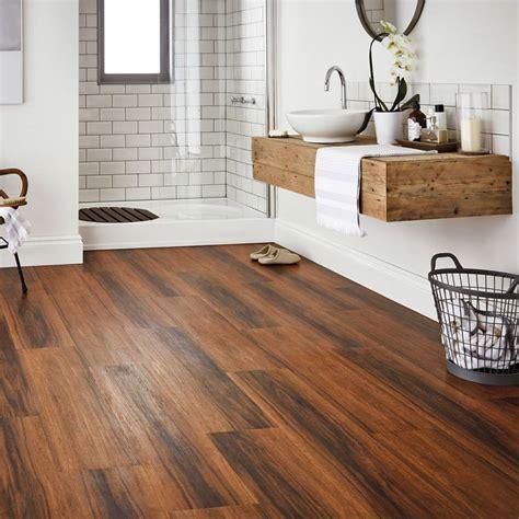 Bathroom Flooring Ideas   Luxury Bathroom Floors & Tiles