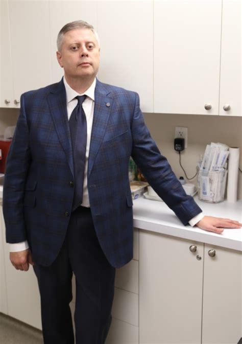 dr sergey voskin md goals plastic surgery