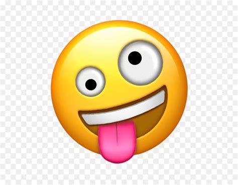 emoji for iphone iphone emoji apple ios 11 emojis png download 700 700 Emoji