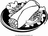 Spelunker Tortilla Coloring Pages Template sketch template