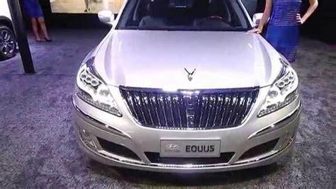 Hyundai Equus 2017 by 2017 Hyundai Equus Price Release Date Engine